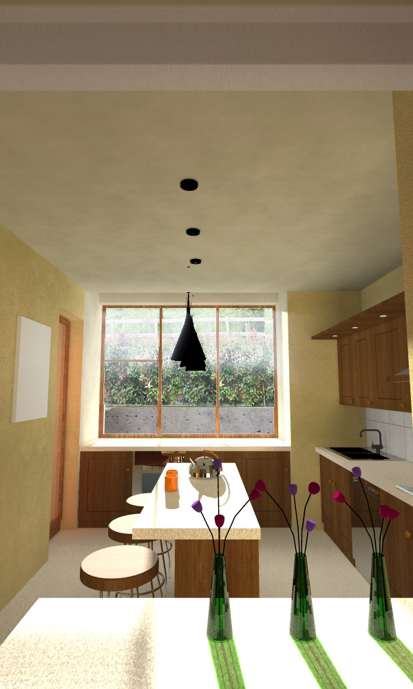 casa-bn_fase3_interna-cucina_2