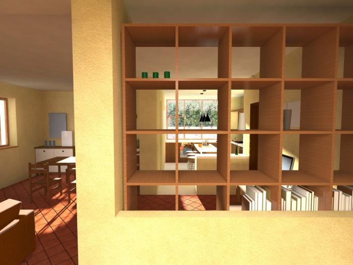 casa-bn_fase3_interna-ingresso
