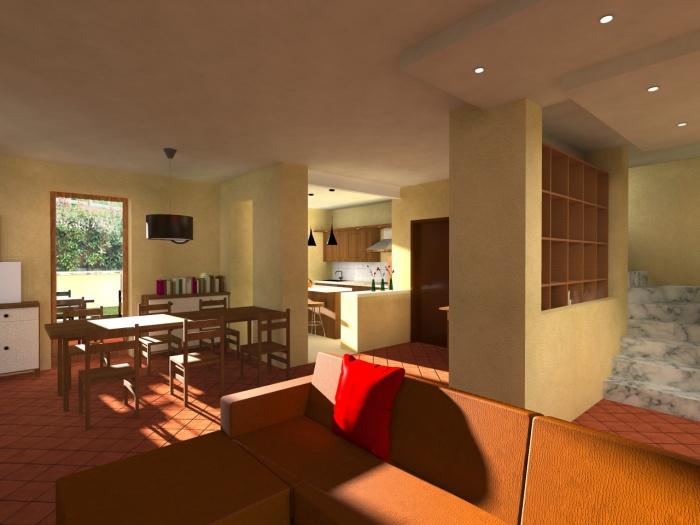 casa-bn_fase3_interna-salotto
