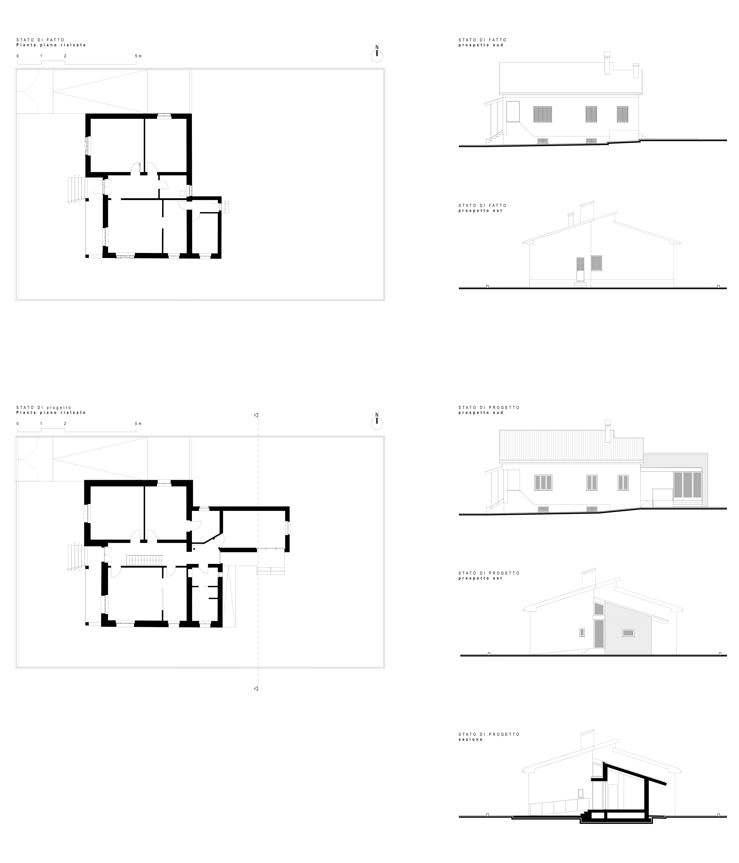 6b_piante e sezioni